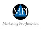 Market Projunction L.L.C (MPJ)