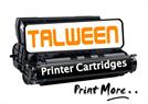 Talween Computers Trading