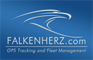 Falkenherz Group International FZ-LLC