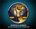 Monther Al Hammadi Advocates and Legal Consultants