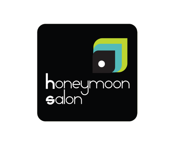 Honeymoon Salon