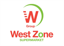 West Zone Supermarket