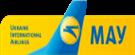 Fly UIA (Ukraine International Airlines)