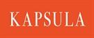 Kapsula