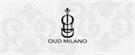Oudmilano.com