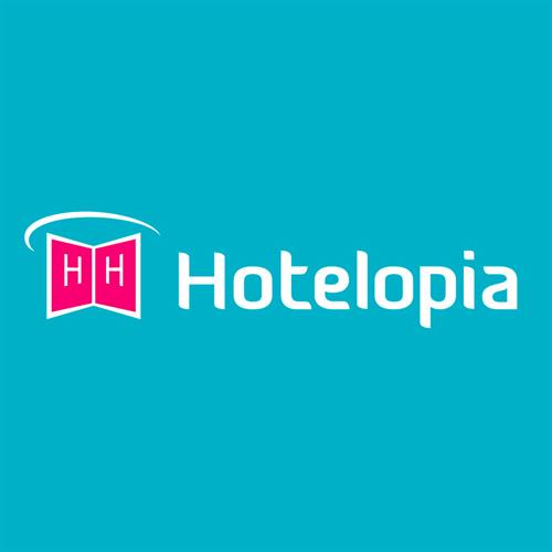 Hotelopia.com