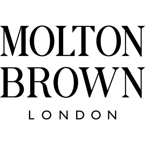 Moltonbrown.ae