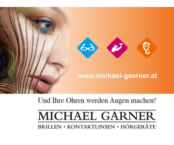 Michael Gärner