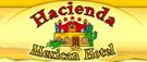 Hacienda Mexicana