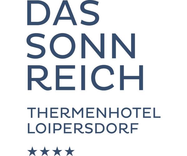Thermenhotel DAS SONNREICH****