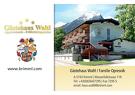 Gästehaus Waltl