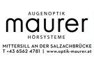 Sehen & Hören Maurer GmbH