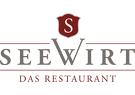 Seewirt Das Restaurant