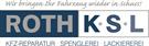 Roth KSL GmbH