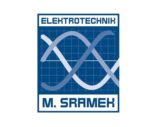 Sramek Martin- Elektrotechnik
