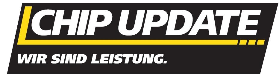 CHIPUPDATE Tuning GmbH