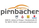 Autohaus Pirnbacher GmbH
