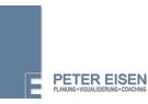 Peter Eisen
