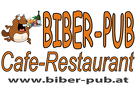 BIBER-PUB Cafe-Restaurant