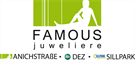 FAMOUS GmbH