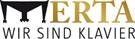 Merta-Klavierservice Stefan Claushues e.U.