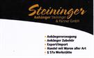 Anhänger Steininger und Partner GmbH