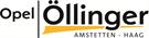 Öllinger GmbH & Co KG