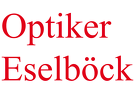 Optik Eselböck