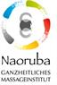 Naoruba Ganzheitliche Massage