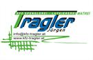 KFZ-Tragler GmbH