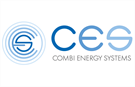 CES Combi Energy Systems GmbH