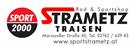 Sport 2000 Strametz