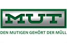 MUT Entsorgungsdienst GmbH