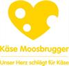 """""""Käse Moosbrugger"""" Stefan Fessler KG"""