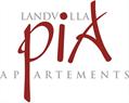 Landvilla Pia Appartements