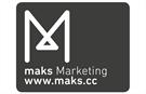 maks Marketing und Kommunikations GmbH