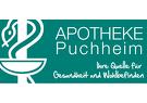 Apotheke Puchheim