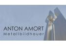 Anton Amort
