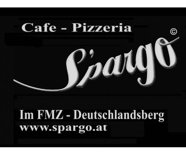 Cafe- Pub Spargo