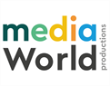 mediaWorld productions
