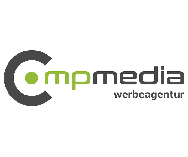 MP Media Web Grafik Druck