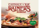Gasthaus Bar Rainers Kobenz