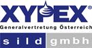 Xypex Österreich