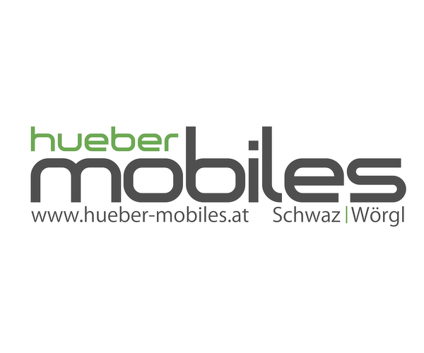 Hueber Mobiles