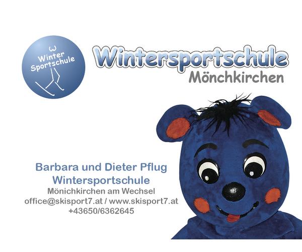 Wintersportschule Mönichkirchen