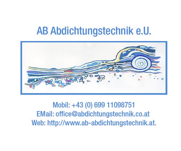 Ing.Brunnthaler Alexander