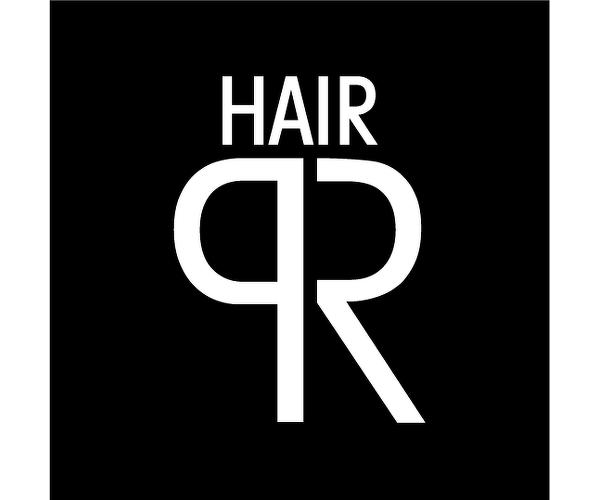 Hair PR