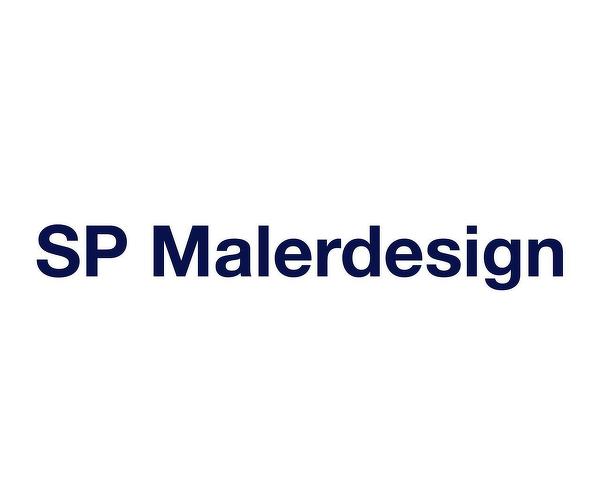 SP Maler Design