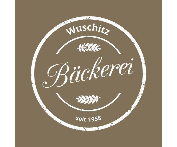 Bäckerei Wuschitz