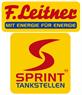 F. Leitner / Sprint
